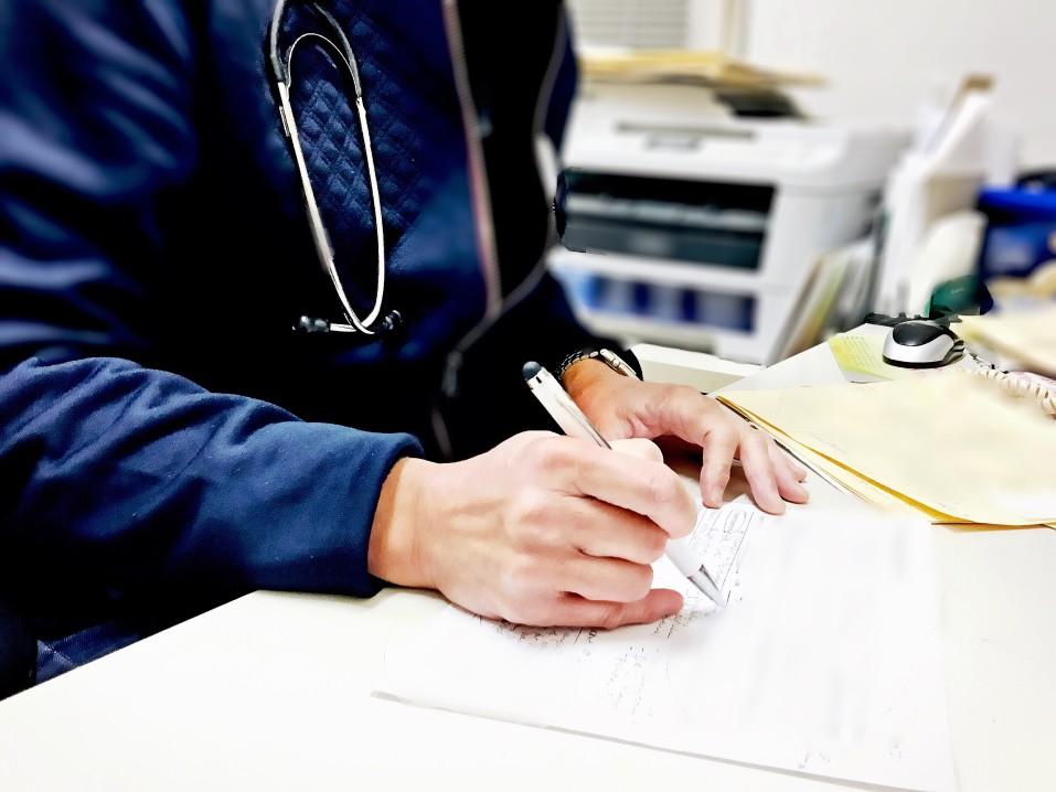 ¿Qué servicios ofrece una clínica de varices?